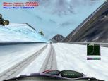 Snow Storm - Screenshots - Bild 15