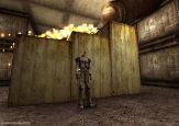 Red Faction  Archiv - Screenshots - Bild 28