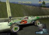 Wild Wild Racing - Screenshots - Bild 11