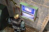 Dino Crisis 2 - Screenshots - Bild 4