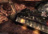 Red Faction  Archiv - Screenshots - Bild 23
