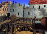 Der Weg nach El Dorado - Screenshots - Bild 10