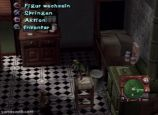 Chicken Run - Screenshots - Bild 11