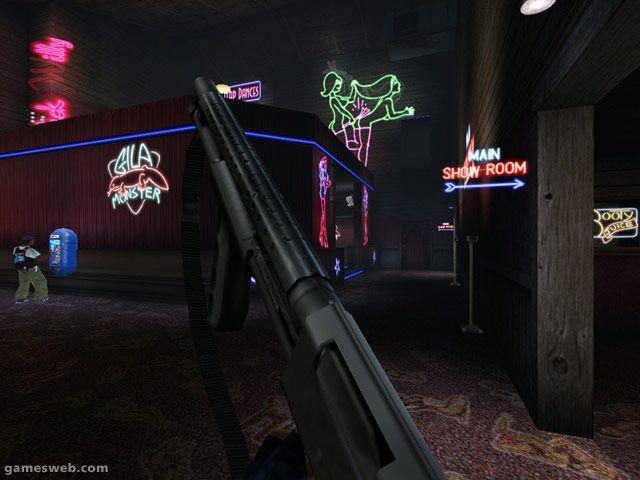 Duke Nukem Forever - Screenshots - Bild 5