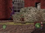 Chicken Run - Screenshots - Bild 6