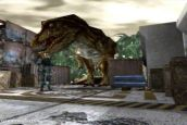 Dino Crisis 2 - Screenshots - Bild 6