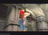 Tomb Raider - Die Chronik - Screenshots - Bild 7