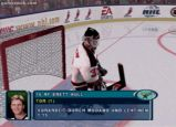 NHL 2001 - Screenshots - Bild 8