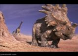 Disney's Dinosaur - Screenshots - Bild 5