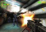 Red Faction  Archiv - Screenshots - Bild 30