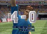 International Superstar Soccer - Screenshots - Bild 4