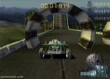Wild Wild Racing - Screenshots - Bild 2