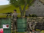 Battlefield 1942 - Screenshots - Bild 5
