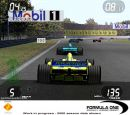 Formula One 2001  Archiv - Screenshots - Bild 20