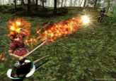 Summoner - Screenshots - Bild 12