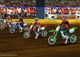 Championship Motocross 2001 - Screenshots - Bild 6