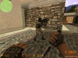 Counter-Strike - Screenshots - Bild 4
