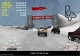 4x4 Evolution  Archiv - Screenshots - Bild 3