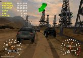 4x4 Evolution  Archiv - Screenshots - Bild 9