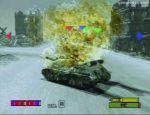 Panzerfront  Archiv - Screenshots - Bild 4