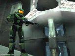 Halo - Screenshots - Bild 4