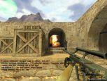 Counter-Strike - Screenshots - Bild 5