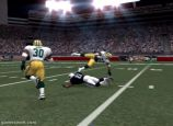Madden NFL 2001 - Screenshots - Bild 8