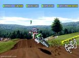 Championship Motocross 2001 - Screenshots - Bild 3