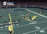 Madden NFL 2001 - Screenshots - Bild 9