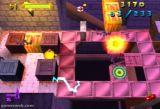 Ms. Pacman Paze Madness