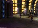 Oddworld: Munch's Oddysee - Screenshots - Bild 7