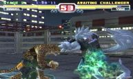 Bloody Roar 3  Archiv - Screenshots - Bild 4