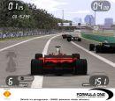 Formula One 2001  Archiv - Screenshots - Bild 11