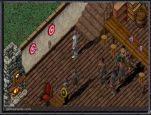 Ultima Online: Third Dawn  Archiv - Screenshots - Bild 5