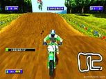Championship Motocross 2001 - Screenshots - Bild 11