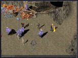 Ultima Online: Third Dawn  Archiv - Screenshots - Bild 6