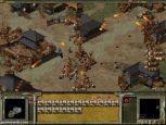 Three Kingdoms: Im Jahr des Drachen - Screenshots - Bild 3