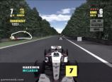 F1 Championship Season 2000 - Screenshots - Bild 5
