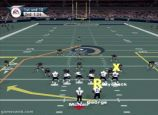 Madden NFL 2001 - Screenshots - Bild 6