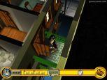 Der Clou!2  Archiv - Screenshots - Bild 6
