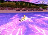 Burstrick Wakeboarding - Screenshots - Bild 12