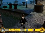 Der Clou!2  Archiv - Screenshots - Bild 11