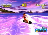 Burstrick Wakeboarding - Screenshots - Bild 10