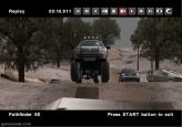 4x4 Evolution  Archiv - Screenshots - Bild 17