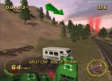 Smuggler's Run - Screenshots - Bild 6