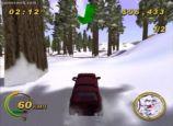 Smuggler's Run - Screenshots - Bild 10