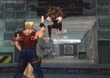 Duke Nukem: Planet Of The Babes