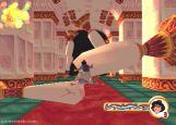 Aladdin - Nasira's Rache - Screenshots - Bild 4