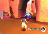 Aladdin - Nasira's Rache - Screenshots - Bild 7