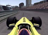 F1 Championship Season 2000 - Screenshots - Bild 3